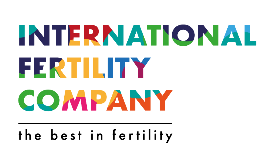 International Fertility Company