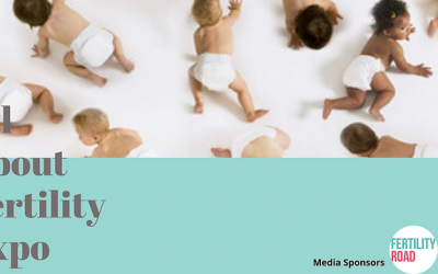All About Fertility Expo – An Australian Exhibition, dedicated to Fertility