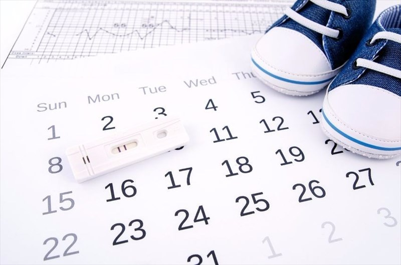5 Pregnancy Planning Tips- How to Prepare Your Body