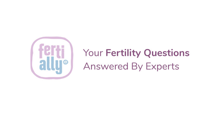 Your Fertility Questions Answered By Experts