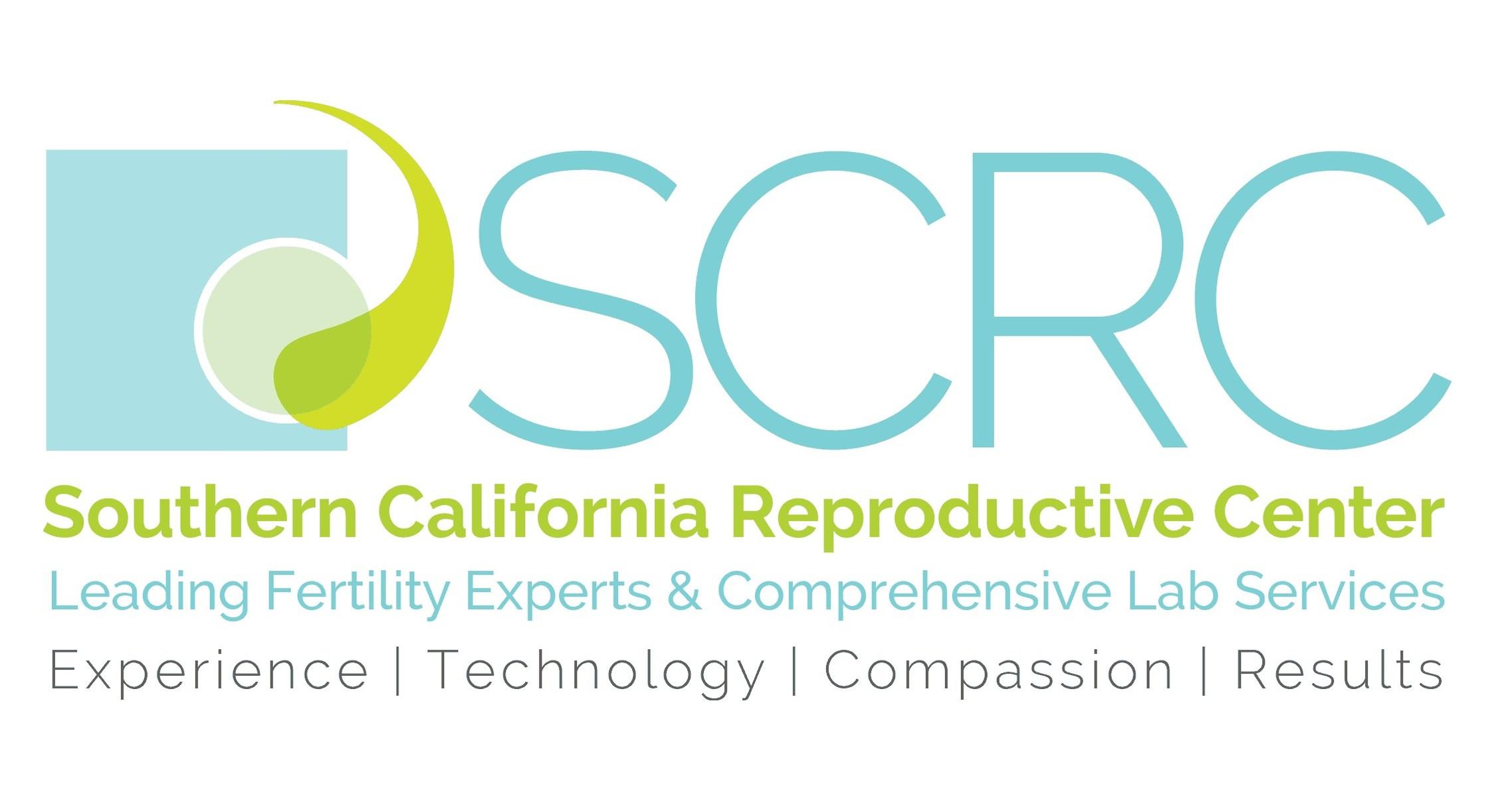SCRC logo